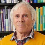 Dr. Ben van Cranenburgh neurowetenschapper, docent ITON